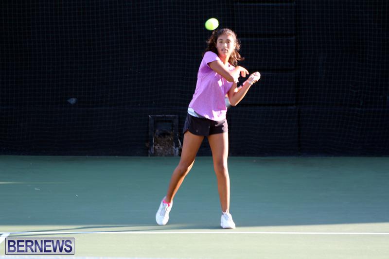 Tennis-Bermuda-Nov-4-2016-9