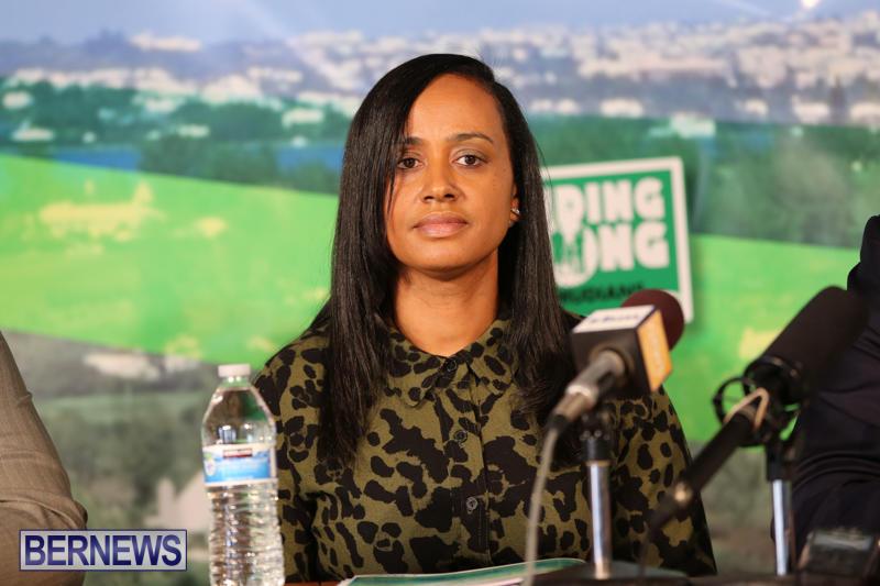 Tinee-Furbert-PLP-Senator-Bermuda-November-22-2016-3