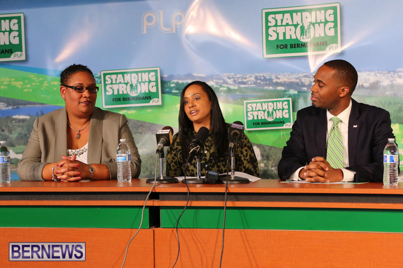 Tinee-Furbert-PLP-Senator-Bermuda-November-22-2016-6