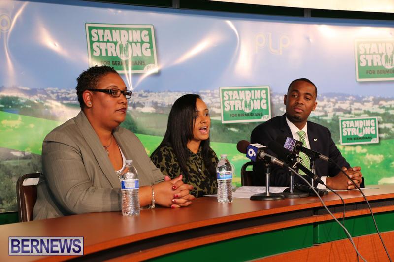 Tinee-Furbert-PLP-Senator-Bermuda-November-22-2016-7