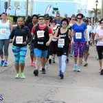 WalkRun Bermuda November 2016 (1)