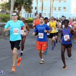 WalkRun Bermuda November 2016 (10)