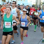 WalkRun Bermuda November 2016 (11)