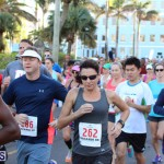WalkRun Bermuda November 2016 (12)