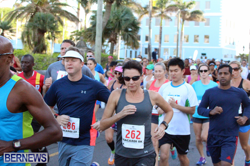 WalkRun-Bermuda-November-2016-12