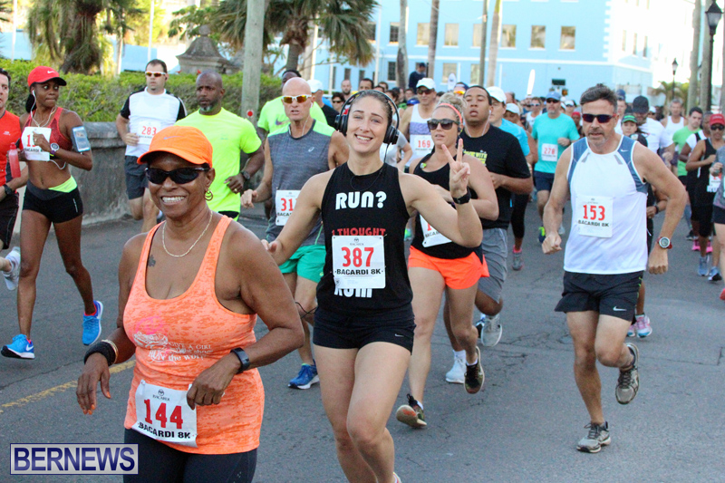 WalkRun-Bermuda-November-2016-13