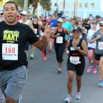 WalkRun Bermuda November 2016 (14)