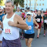 WalkRun Bermuda November 2016 (15)