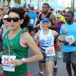 WalkRun Bermuda November 2016 (16)