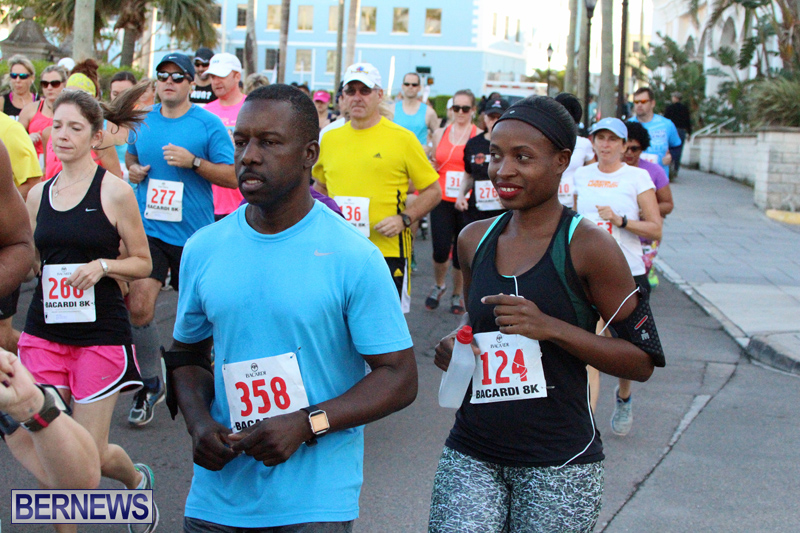 WalkRun-Bermuda-November-2016-17