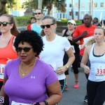WalkRun Bermuda November 2016 (19)