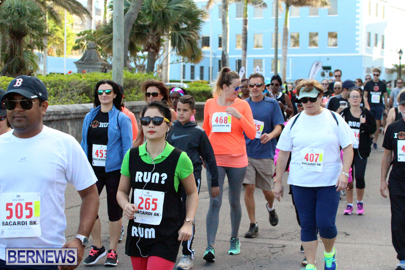 WalkRun-Bermuda-November-2016-3