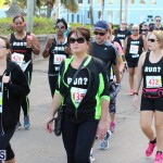 WalkRun Bermuda November 2016 (4)