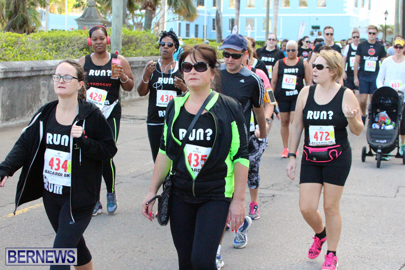 WalkRun-Bermuda-November-2016-4