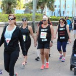 WalkRun Bermuda November 2016 (5)