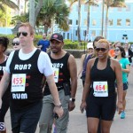 WalkRun Bermuda November 2016 (6)