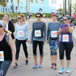 WalkRun Bermuda November 2016 (7)