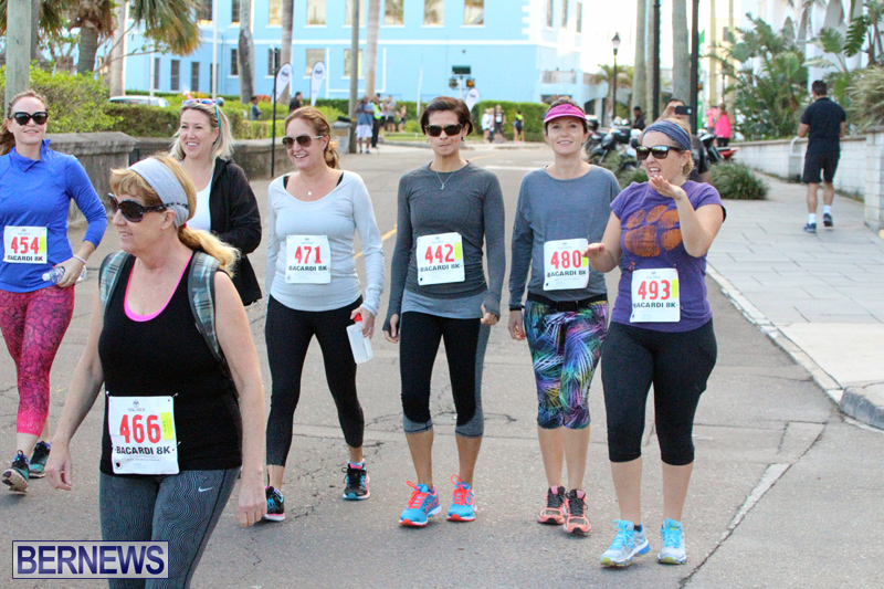 WalkRun-Bermuda-November-2016-7