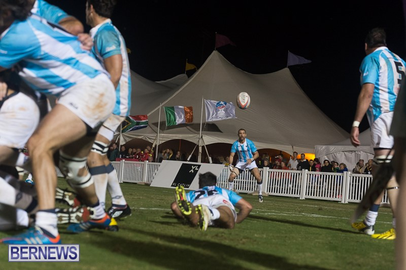 World-Rugby-Classic-Final-Day-13-Nov-102