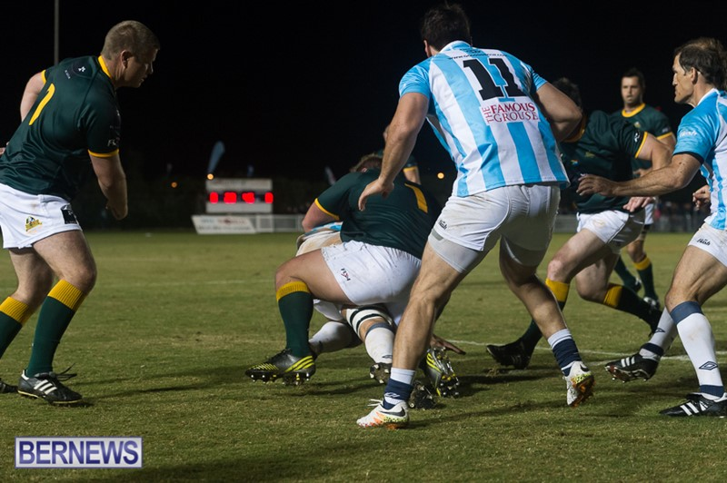 World-Rugby-Classic-Final-Day-13-Nov-106