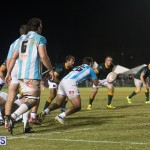 World Rugby Classic Final Day 13 Nov (107)