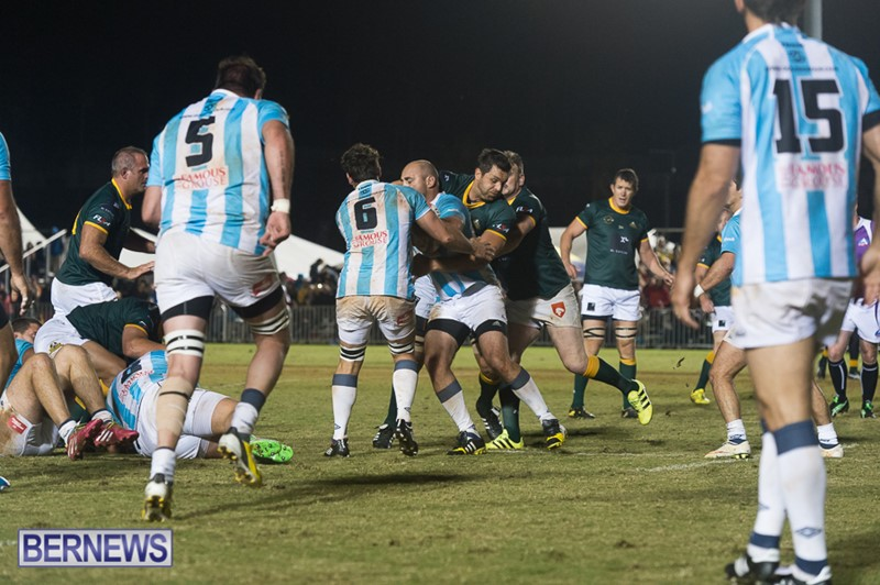 World-Rugby-Classic-Final-Day-13-Nov-110