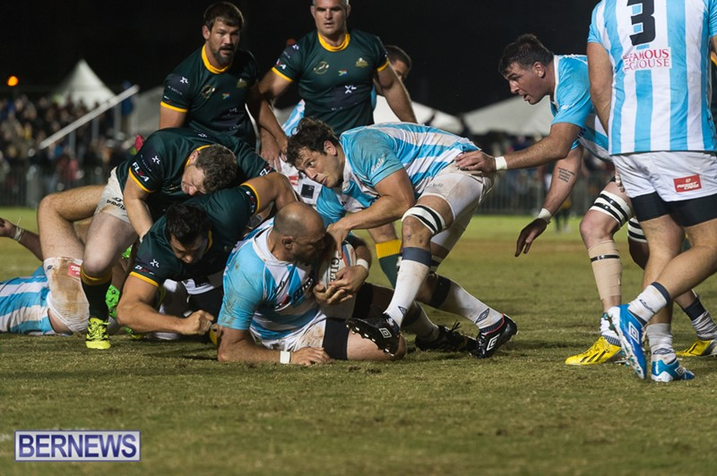 World-Rugby-Classic-Final-Day-13-Nov-111