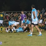 World Rugby Classic Final Day 13 Nov (117)