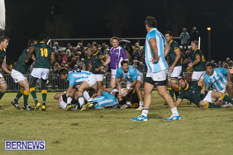 World-Rugby-Classic-Final-Day-13-Nov-117