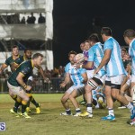 World Rugby Classic Final Day 13 Nov (118)