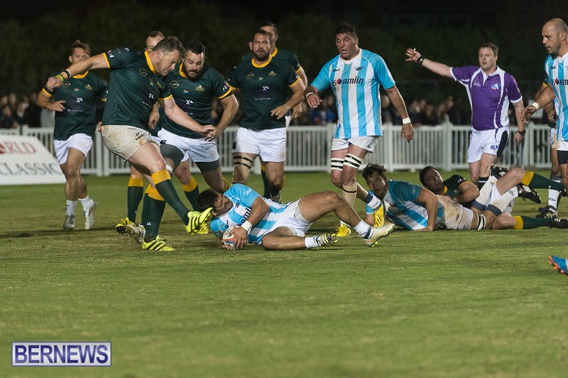 World-Rugby-Classic-Final-Day-13-Nov-128