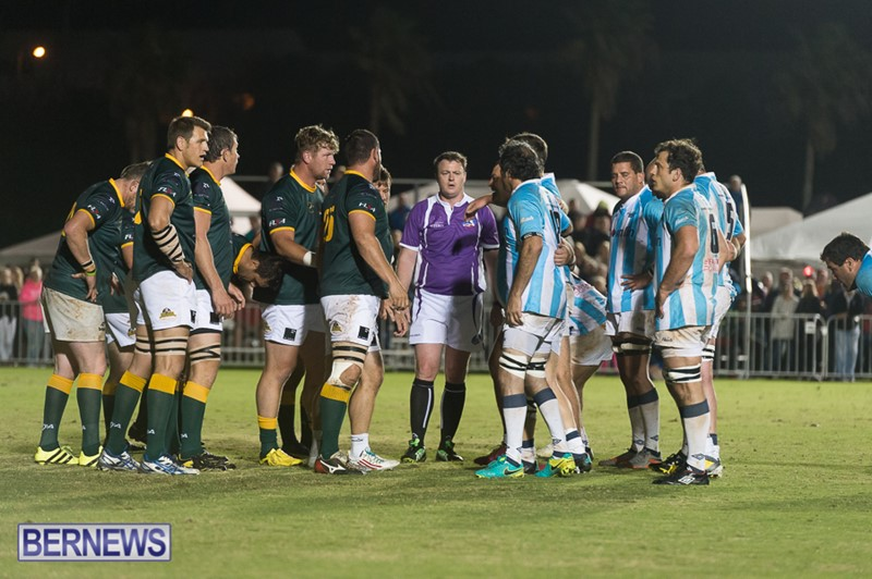 World-Rugby-Classic-Final-Day-13-Nov-129