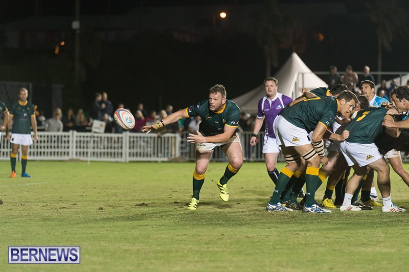 World-Rugby-Classic-Final-Day-13-Nov-131