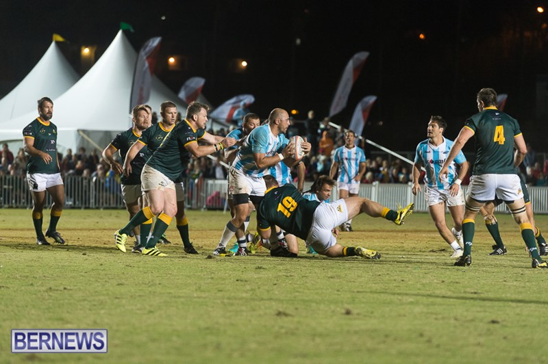 World-Rugby-Classic-Final-Day-13-Nov-134