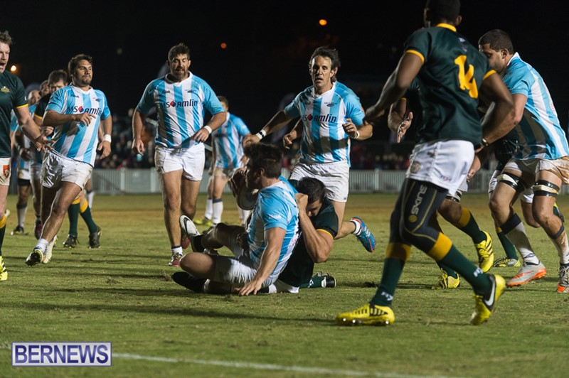 World-Rugby-Classic-Final-Day-13-Nov-136