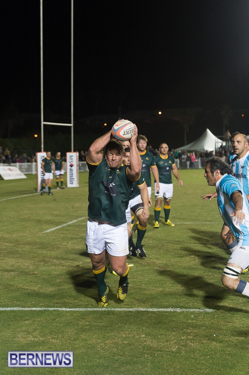 World-Rugby-Classic-Final-Day-13-Nov-142