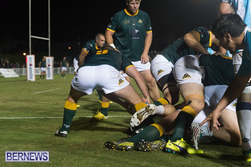 World-Rugby-Classic-Final-Day-13-Nov-144