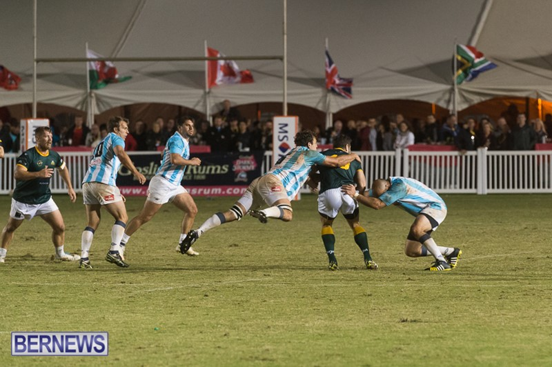 World-Rugby-Classic-Final-Day-13-Nov-146