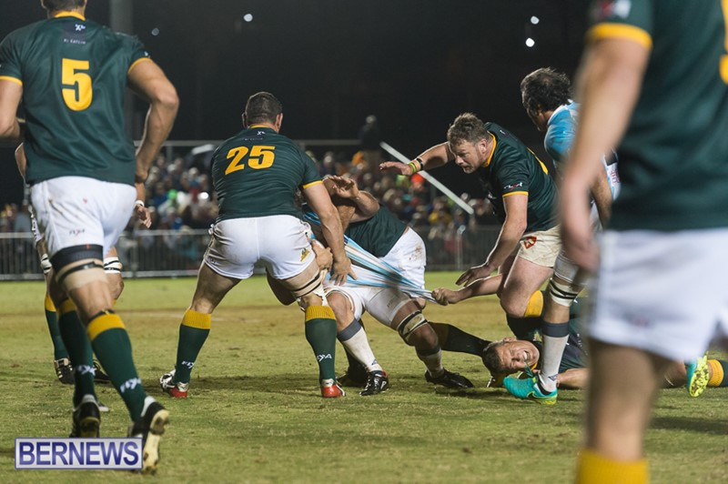 World-Rugby-Classic-Final-Day-13-Nov-149