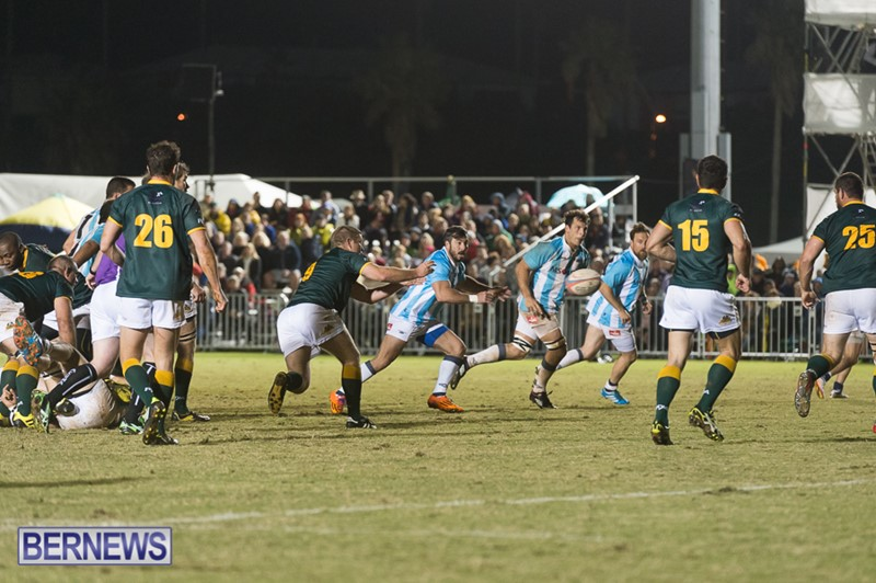 World-Rugby-Classic-Final-Day-13-Nov-158