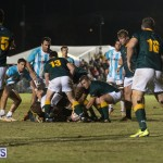 World Rugby Classic Final Day 13 Nov (159)