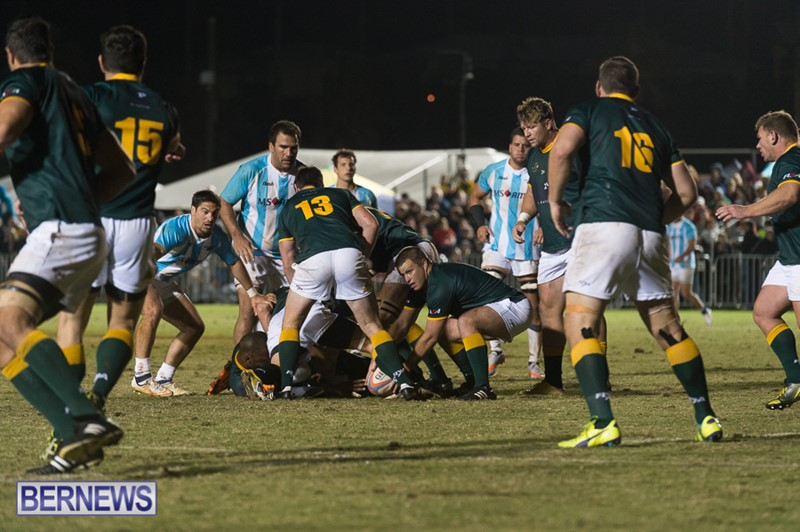 World-Rugby-Classic-Final-Day-13-Nov-159