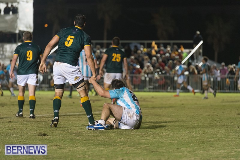 World-Rugby-Classic-Final-Day-13-Nov-165