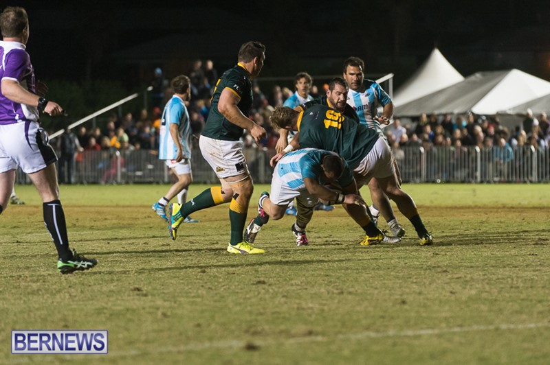 World-Rugby-Classic-Final-Day-13-Nov-167