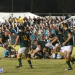World Rugby Classic Final Day 13 Nov (180)