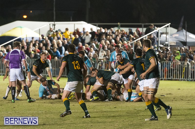 World-Rugby-Classic-Final-Day-13-Nov-180