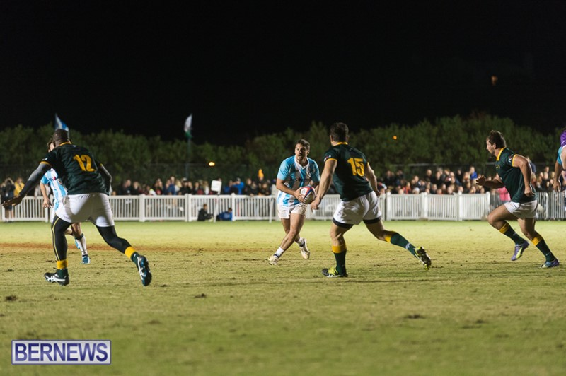 World-Rugby-Classic-Final-Day-13-Nov-183