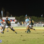 World Rugby Classic Final Day 13 Nov (184)