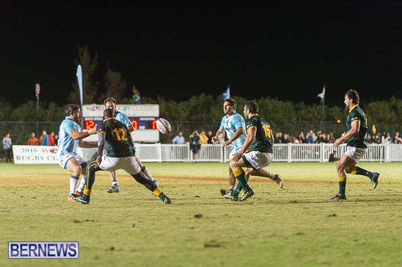 World-Rugby-Classic-Final-Day-13-Nov-184