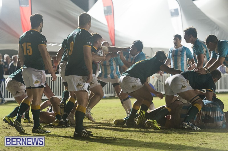 World-Rugby-Classic-Final-Day-13-Nov-186